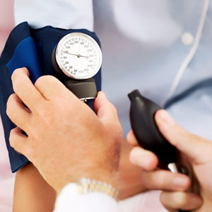 blood-pressure-well-person