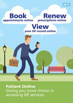 patient-online-sm