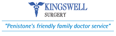 Kingswell Surgery