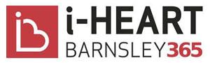 iheart barnsley logo
